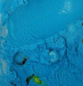 Kid's favorite Ice Creams at Lappert's Palm Springs